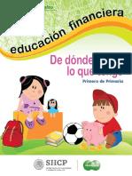 guia_1__primaria-2019