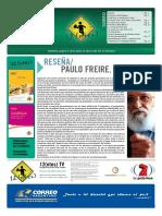Paulo Freire 12ntes.pdf