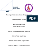 Mapa Conceptual Apuntes Toma de Decisiones Luis Eduardo Sanchez Ontiveros.docx