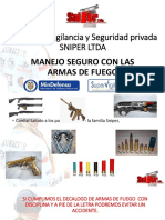 MANEJO-SEGURO-DE-LAS-ARMAS-DE-FUEGO-2020