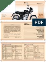 DISCOVER-DTS-i-SRR.pdf