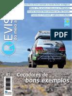 revista-do-meio-ambiente-82 (1)