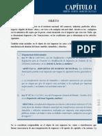 200811 IT.pdf