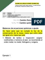 ECUACIONES-QUIMICAS.docx
