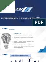 2-roberto-santacruz-emprendedores-y-emprendimiento--convertido.pptx