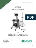 OM_Nicaragua Hospital Occidental_MMS_13760020-020_Item 462404001_ES_170607