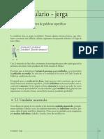 2- VOCABULARIO - MUESTREO.pdf