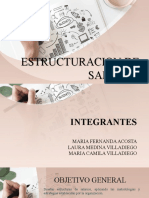 ESTRUCTURACION DE SALARIO 1.pptx
