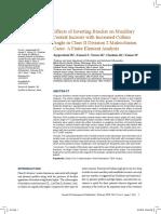 article1-2018.pdf
