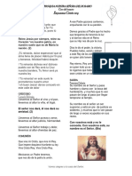 cristo rey (1).pdf