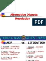 MANATAD- ADR ASSIGNMENT.pptx