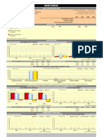Montserrat Trade Profile