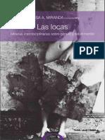 Miranda Las Locas.pdf