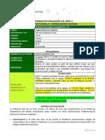 Actividad Evaluativa - Reto 3-B.docx
