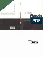Cubo de Severino - Los textos de la ciencia-.pdf
