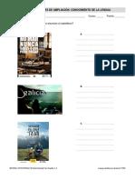 Ampliación. Conocimiento de la lengua.pdf