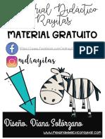 Cuadernillo Primero.pdf