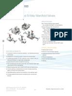 34-41_IPT_Manifold_Valves