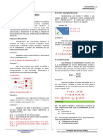 Probabilidades - Nota de aula.pdf