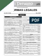 RM-315-2006-TR