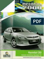 Mecanica2000 - i30.pdf
