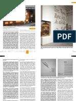 Museologia_critica_Museos_y_exposiciones