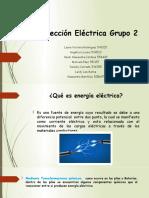 INSPECCIÓN_ELECTRICA_GRUPO_2 exp
