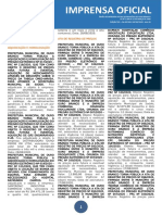 Diario_Eletronico_Edicao_760