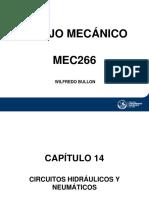 MEC266 Capítulo 14.pdf