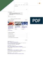 precio - Buscar con Google.pdf