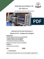 Informe 2 Final grupo 4.docx