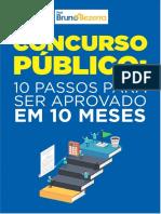 10-passos-para-ser-aprovado-Prof-Bruno-Bezerra.pdf