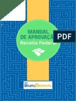 Auditor-Fiscal-da-Receita-Federal-Tecnicas-e-Ciclos-de-Estudo