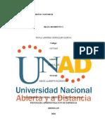Paulaandreagonzalez_grupo288