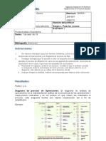 Actividad_2_Optimizacion_de_procesos_lab (1)