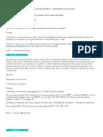 normas-tarefas_pedidas_10º_2019-20_alterado