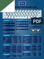 PS CC 15  Cheat Sheet.pdf