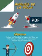 Presentacion_Curso AMEF de proceso _Parte 2