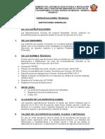 01.01.01. OBRAS PROVISIONALES COLPASHPAMPA.docx