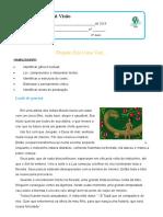 atividade Lenda do Guaraná (1)