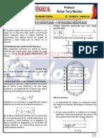 CAMPO Y POTENCIAL ELÉCTRICO GALOIS