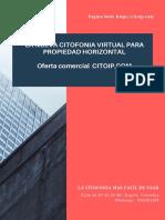 Oferta-Comercial-Citofonia-Virtual-CITOIP.COM-V8.0