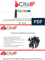 Presentacion-Citofonia-Virtual-CITOIP-V8