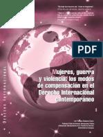 Dialnet-MujeresGuerraYViolencia-1229589