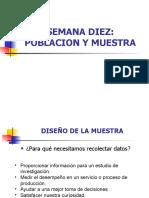 SEMANA DIEZDISEÑO DE LA MUESTRA (1).pptx