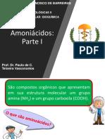 Aula 04 - Aminoácidos I.pdf