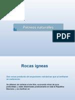 1.-USO DE LAS ROCAS