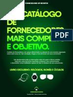 LISTA DE FORNCEDORES DE BONÉS, ÓCULOS E RELÓGIOS.pdf