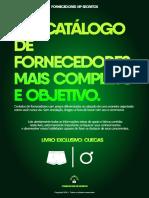 LISTA DE FORNCEDORES DE CUECAS + BÔNUS 3.pdf