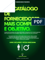 LISTA DE FORNCEDORES DE ROUPAS MASCULINAS + BÔNUS 1.pdf